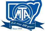 Motor Trader's Association NSW Logo